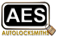 Auto Locksmiths Surrey