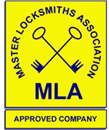 Auto Locksmith Leatherhead